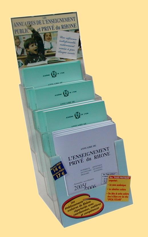 Annuaire des maisons de retraite en rhone alpes for Annuaire maison de retraite